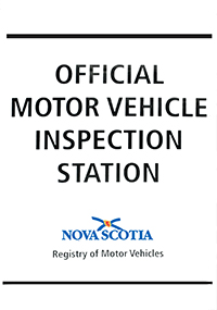 official motor vehicle inspection station nova scotia_sm