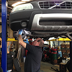 Hebb's Auto has trained technicians, we help your vehicle keep performing properly and reduce auto repair costs