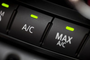 Is it time for an Air Conditioning tune-up (Hebb's Automotive)